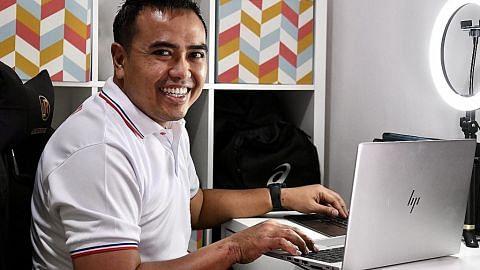 'Perlu reka semula pekerjaan, sediakan peluang adil bagi tenaga kerja setempat'