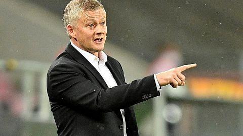 Mengapa United perlukan Van de Beek?