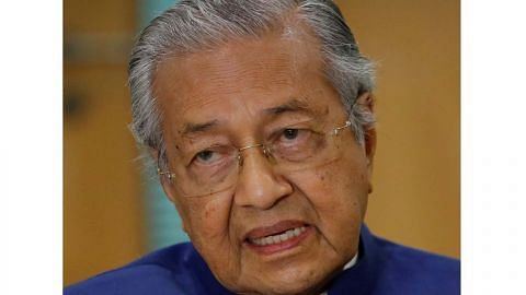 Mahathir: Pejuang akan jadi kuasa penentu dalam pilihan raya akan datang