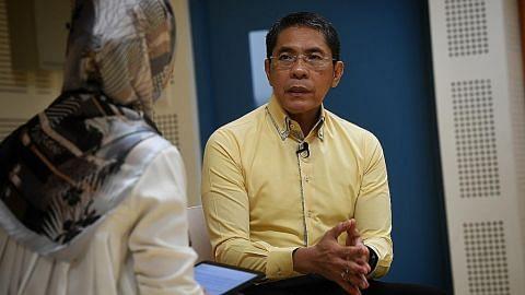 Meski prestasi tambah baik, masih ada ruang pelajar Melayu tingkat kemajuan