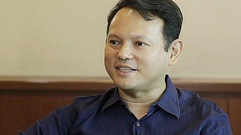 Zaqy: Ada bantuan bagi semua lapisan pekerja termasuk PMET