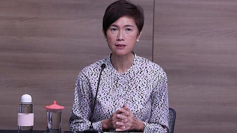 Pusat bantu warga Asean rebut peluang kerja dilancar