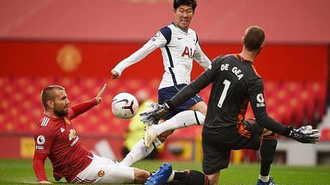 144 gol dalam 38 perlawanan, apakah penyebab 'pesta gol' EPL?