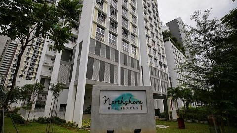 1,402 flat berdaya pintar pertama siap hujung tahun