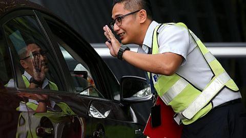 Fahmi saran had usia pekerja layak terima WIS diturunkan lagi
