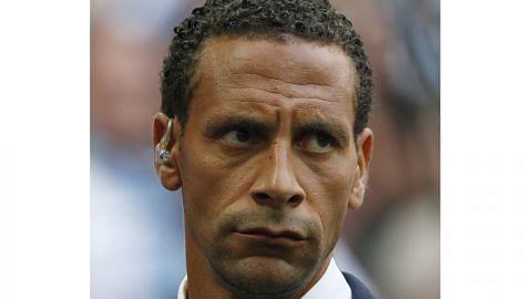 Ferdinand: Harry Maguire perlu 'direhatkan'
