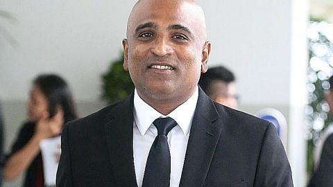 AGC minta M Ravi mohon maaf, tarik balik dakwaan mengenai kes dadah