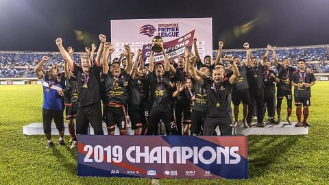 Penyertaan Brunei dalam liga belum dapat dipastikan