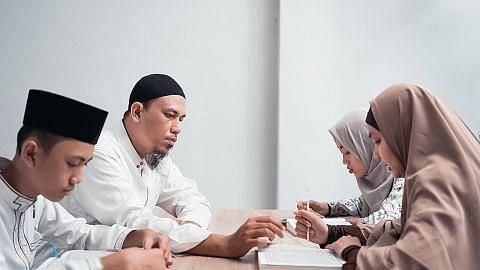 Satu kerugian tidak kenali Nabi Muhammad