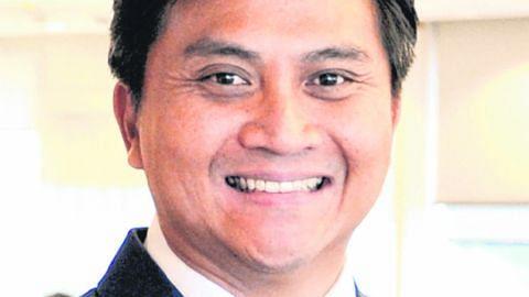 Indranee: 55 diberkas curi baucar Belanjawan