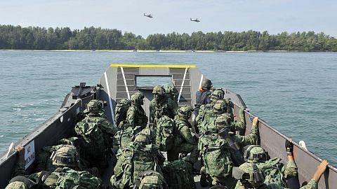 SAF terap usaha kemampanan alam tanpa jejas operasi