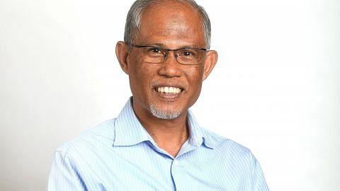 Pemimpin iktiraf semangat Faizal sumbang kepada masyarakat