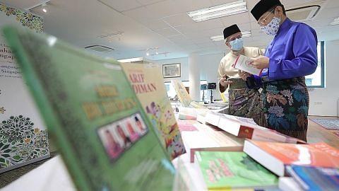 Penggunaan bahasa Melayu: Perlu fikir langkah seterusnya