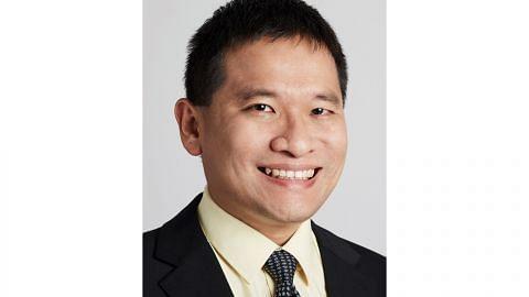 Pelantikan CEO baru bagi HDB, NEA