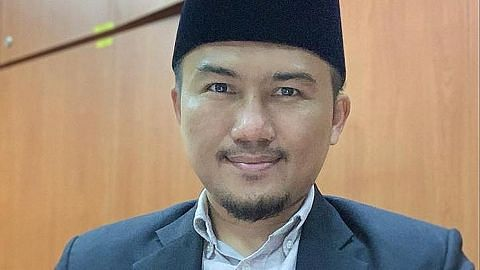 Al-Zuhri dinamik, memenuhi keperluan pengajian Islam peringkat tinggi