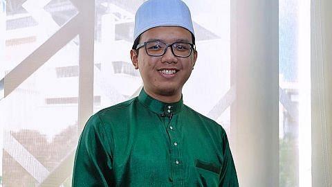 Pengajaran Ashabul Kahfi