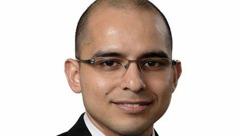 Pakar psikiatri, peguam, karyawan kewangan antara pemimpin baru