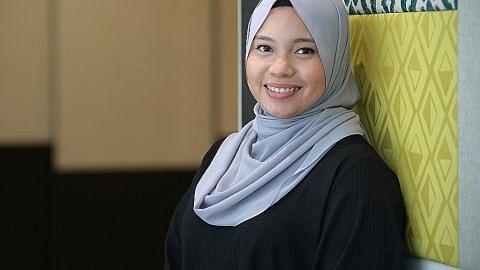 Usaha hapus anggapan bahasa Melayu hanya satu subjek