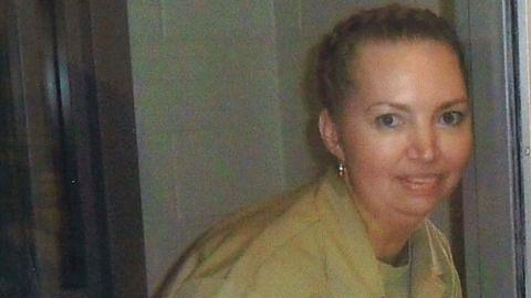 Wanita hadapi hukuman mati bunuh wanita hamil, culik bayi dalam kandungan