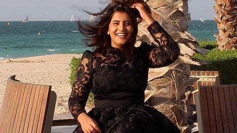 Aktivis hak wanita dijel 5 tahun kerana mahu ubah politik Saudi
