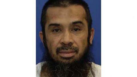 Pendakwa AS kemuka tuduhan rasmi ke atas 3 dalang serangan ganas di Indonesia 2002, 2003