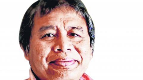 Pembangkang M'sia mahu darurat dibatal tanpa dikecam 'penderhaka'