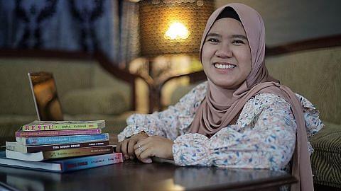 Tekad pertahan bahasa, budaya Melayu di kalangan golongan muda