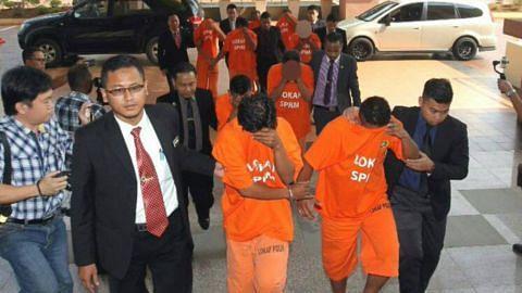 Perlu sekat rasuah agar tidak jadi budaya di Malaysia