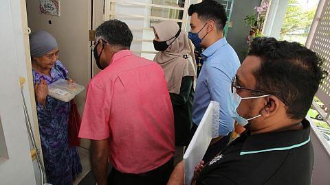 Persatuan Muhammadiyah rancang perluas khidmat tidak kira bangsa dan agama