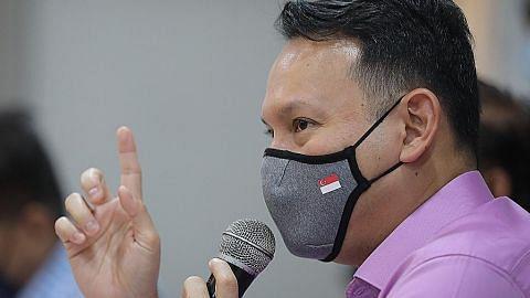 Zaqy: Masih ada ruang niaga tumbuh dalam pandemik