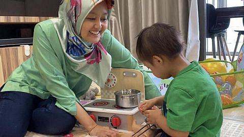 Fikir semula stereotaip wanita dalam masyarakat Melayu: Rahayu
