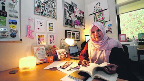 Inspirasi Kartini SIRI PEJUANG BAHASA