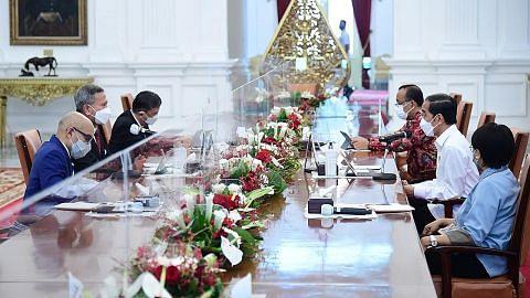 Vivian: Tiada huraian pantas bagi krisis Myanmar