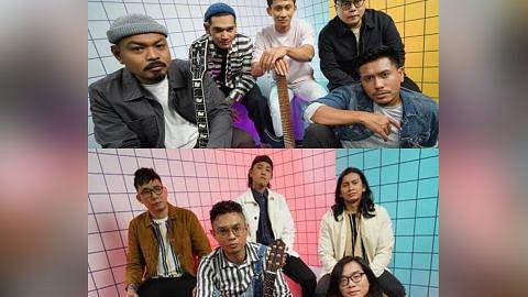 Antara 'Salam Terakhir' dan misi tebus kalah lalu finalis Anugerah 2021