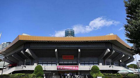 Setahun selepas ditunda, Olimpik Tokyo sudah bersedia