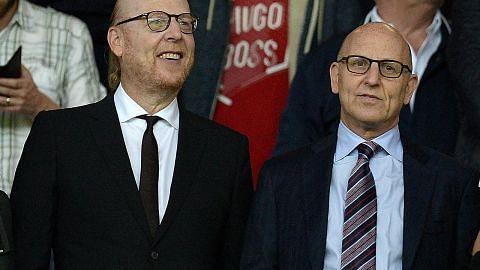 Glazer ingin pulihkan hubungan dengan peminat Manchester United