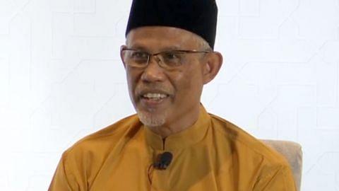 Suntikan dana buat badan Melayu bagi projek selari M3