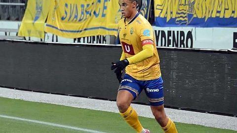 Pasukan bola sepak nasional perlu cari jalan jaringkan gol tanpa kehadiran Ikhsan