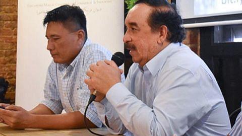 Persaingan bagi 6 kerusi lembaga pengarah DPPMS dijangka