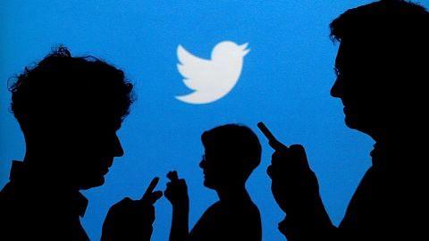 Twitter lancar khidmat langganan 'Blue'