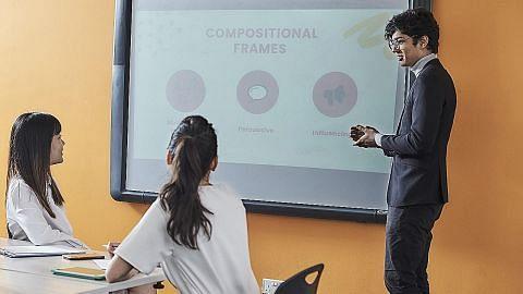NYP tawar kursus diploma baru bidang data, AI
