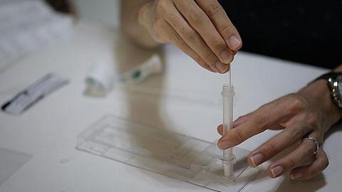 Pandemik atau endemik... Pakar tekankan pencegahan, vaksinasi, ujian diri