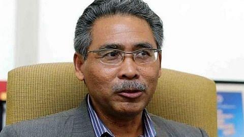 Darurat di Malaysia hampir tamat, kes Covid-19 masih tenat