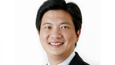 SPH lantik mantan pengerusi eksekutif PwC sebagai pengarah bebas