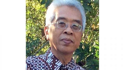 'Isu sama ada PN dapat bertahan sebagai kerajaan sukar dipastikan'