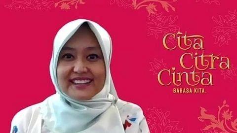 Kecekapan masyarakat Melayu berdwibahasa perkara baik, perlu dipupuk