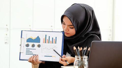 Pelajari selok-belok pilih penasihat kewangan