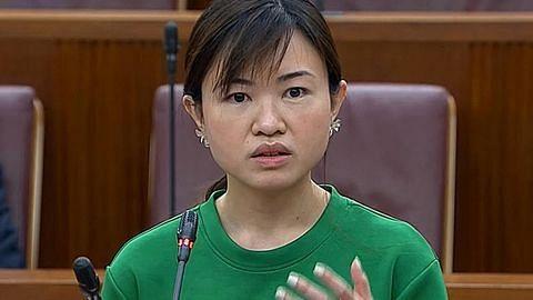 Zaqy: MOM semak jumlah minimum insurans yang perlu dibeli majikan bagi pembantu rumah