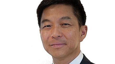 S'pura boleh belajar dari pengalaman Tokyo 2020 dalam pembukaan negara: Chuan-Jin