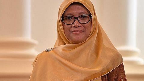 Langkah izin pakai tudung beri pilihan pada jururawat Muslim